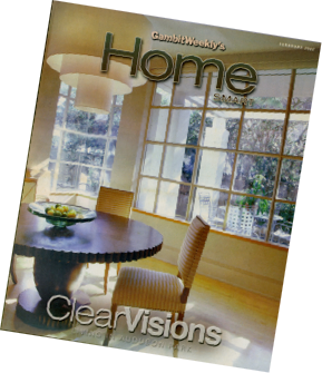 in many interior design and home decor publications including southern accents gambit weekly houston home garden new orleans magazine art design - Houston Home And Garden Magazine
